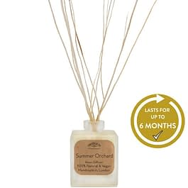 Summer Orchard | Room Diffuser